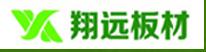 潍坊市腾翔木业有限公司