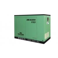 廈門壽力變頻空壓機配件耗材批發