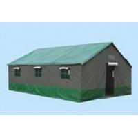 供甘肃帐篷和兰州工程帐篷