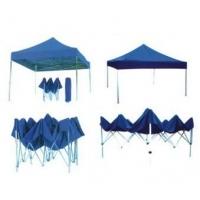 甘肃广告帐篷和兰州折叠帐篷