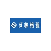 南京沈飞铝业幕墙工程有限公司