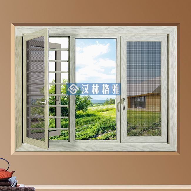 南京阳光房厂家-南京汉林格雅门窗