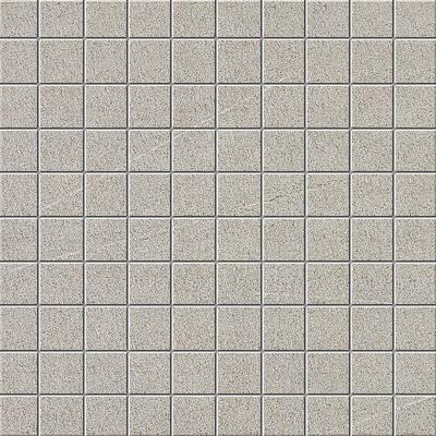 金石良岩马赛克艺术砖灰色300 300系列