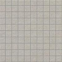 金石良岩马赛克艺术砖灰色300*300系列