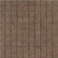 金石良岩马赛克艺术砖咖啡色300*300系列