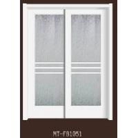 梦庭 时尚风系列 梦约田园MT-F1051