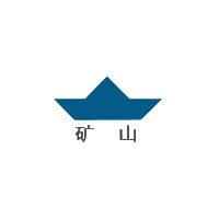 河南中科程技术有限公司