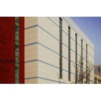 佳壁埃特板 外墙挂板 增强纤维硅酸盐板