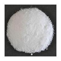 磷酸锌(国标)