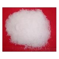 三聚磷酸钙
