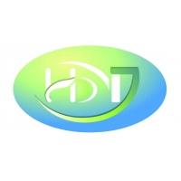 北京环都亚泰环保科技有限公司