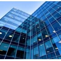 钢结构安装设计铬铧实业