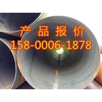 广东螺旋管-佛山螺旋管-珠海螺旋管规格