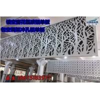 镂空雕花铝单板氟碳价格