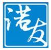 清苑县鸿虎起重机械厂