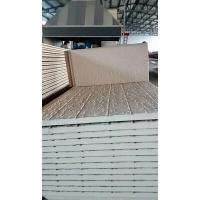金属雕花保温板价格,金属雕花板配件