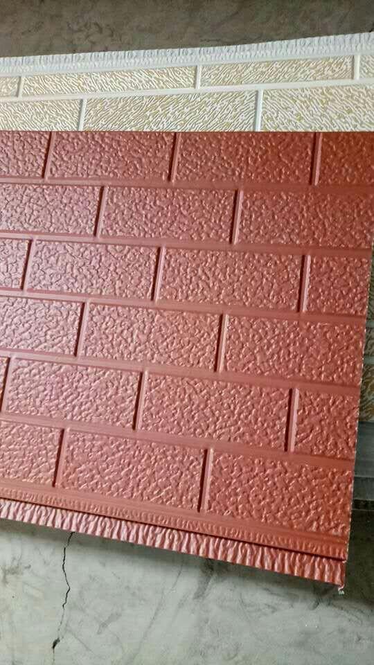 工程板-金属雕花板幕墙_优质金属雕花板样式