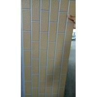 金属雕花板趋势-金属雕花保温板安装方法,工程造价