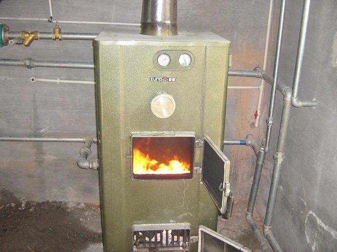 农村水暖安装_57g75ly857un55qh5zco5lmf5aaw5aig_土暖气安装图,农村土暖气安装图
