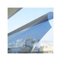 建筑玻璃膜