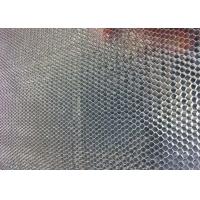 现货上海铝蜂窝芯