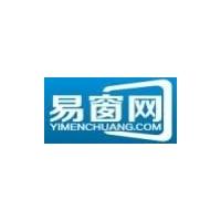 北京易窗网品牌断桥铝门窗厂
