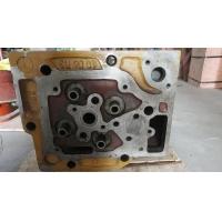 12v190发电机组