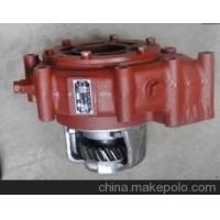 济南济柴12v190柴油机水泵