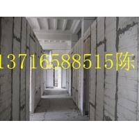 供应卫生间 酒店 新型隔墙板,防火 隔音轻质复合墙板