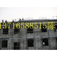 供应泰居纤维水泥夹芯复合板 轻质防火墙板 轻质复合墙板