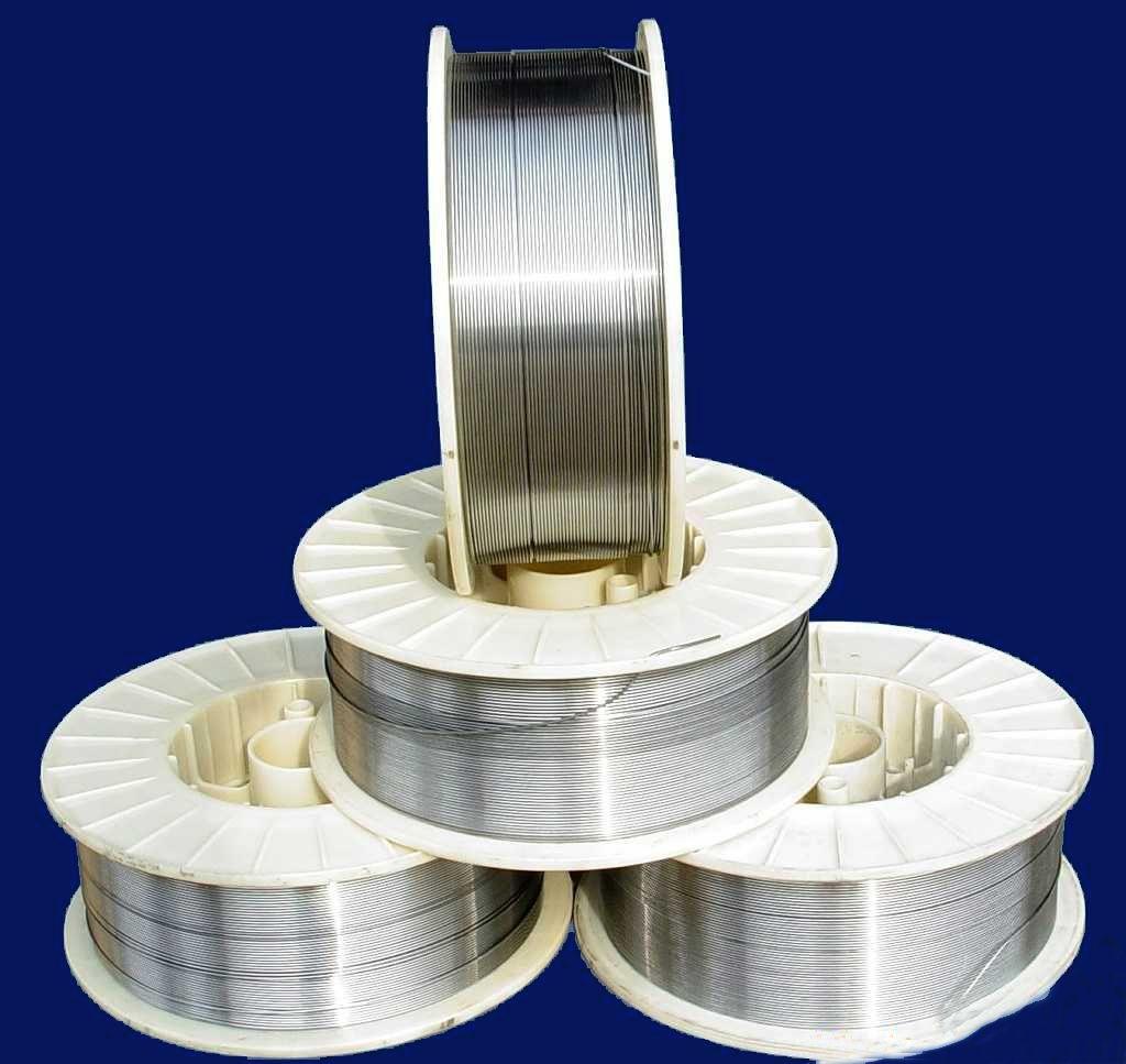 精密合金Cr20Ni80鎳鉻電熱絲-- 金鋯合金