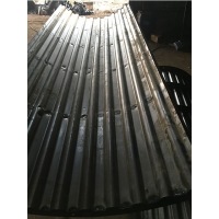 优质钢模罗马柱