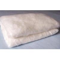 洁螨活络远红外纤维功能保健棉