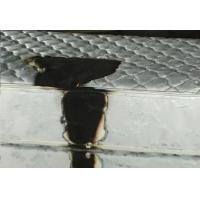 供床垫使用的防火阻燃纤维棉
