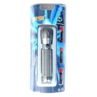 大功率LED手电筒