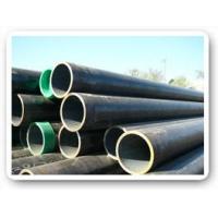 供应合金管高压锅炉管石油裂化管