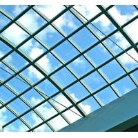 江门,江海玻璃贴膜,商业工业专用膜防晒高隔热膜