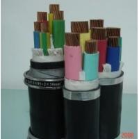 交联耐火电缆,交联绝缘电力电缆,交联阻燃耐火电缆