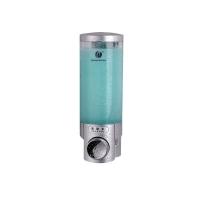 手动皂液器系列 1006A(白色) 洗手液300ml单头皂液