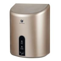 酒店卫生间干手器 吹手机 洗手烘干机 烘手器 622D干手器