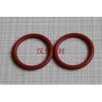 供应进口O型圈NBR70-90度密封件31.8*0.6mm