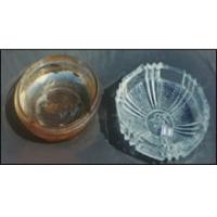 武邑玻璃制品-烟灰缸1
