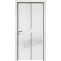 承德套装门承德室内门承德套装生态门