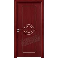 张家口套装门室内树脂门室内生态门