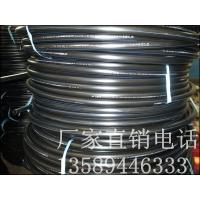 1.6MPA 16公斤 32*3.0地源热泵中央空调打井专用