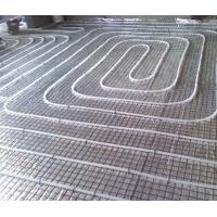供应地暖用的钢丝网片