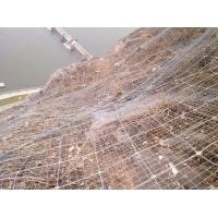 山坡护壁铁丝防护网