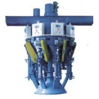 MHB50X系列回转式水泥包装机