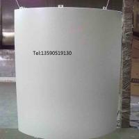 氟碳单板生产厂家