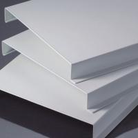 勾搭板铝板价格